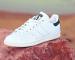 Adidas – Os primeiros Stan Smith Vegan by Stella McCartney
