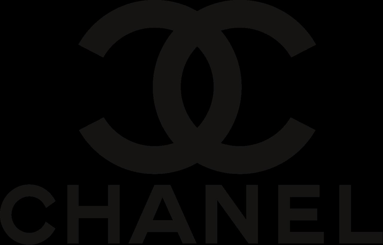 Chanel leva moda até à praia