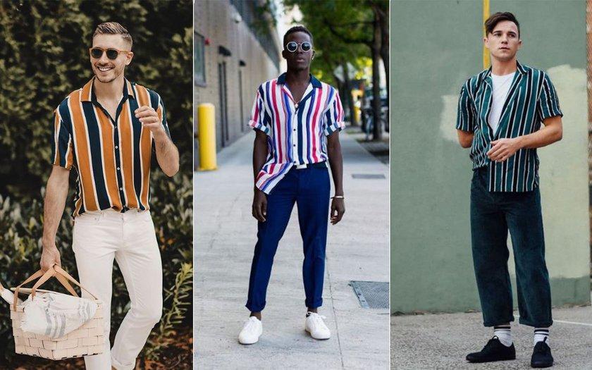 Tendências Verão 2019 – Bastidores da Moda